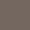 Plaza Taupe Lt Brown