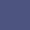 Eclipse Dark Blue