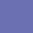 Baja Blue