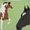Saddlebred/Khaki Buckle