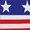 Americana/Red Buckle