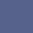Blueprint Dark Blue