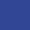 Neighvy Blue