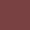 Port Royale Dark Red