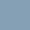 Dutchess Blue