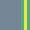 Grey/Green/Lime/Green