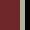 Winterberry/Cream/Iron