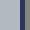 Grey/Blue/Grey
