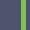 Navy/Navy/Green