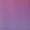 Purple Print Ombre