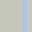 Light Taupe/Light Blue/Taupe