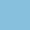 River Blue/Stellar