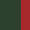 Green/Red
