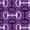 Bit Purple