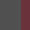 Dark Shadow Ruby Wine