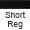 Short Regular