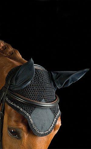 Ear Bonnets Image