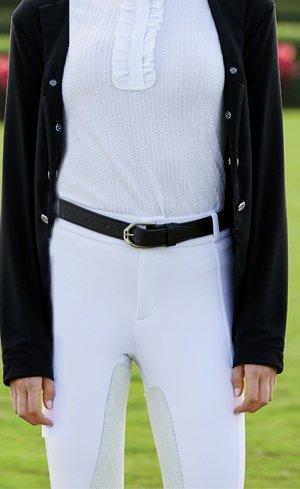 Equestrian Belts Image