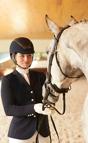 Helmets & Liners Image