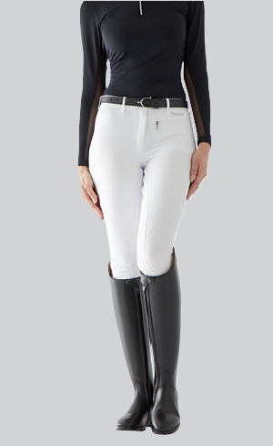 Dressage Breeches Image
