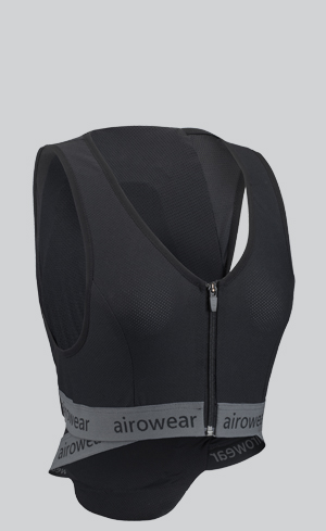 Protective Vests Image
