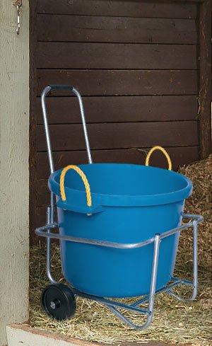 Barn Carts Image