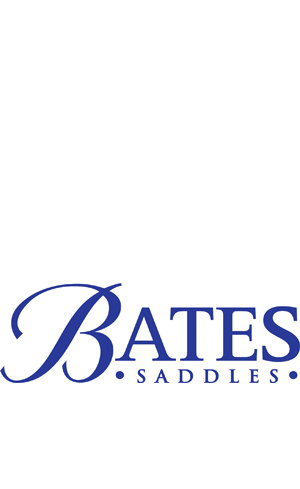 Bates Image