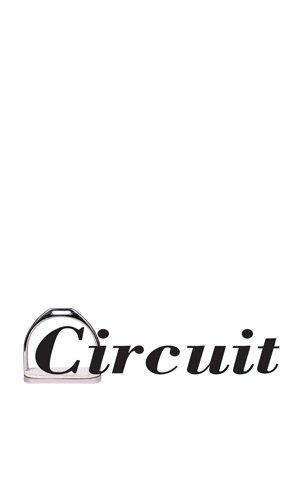 Circuit® Image