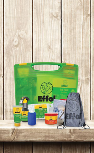 First Aid Supplies Image