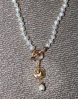 Gifts & Jewelry - Buy Now!