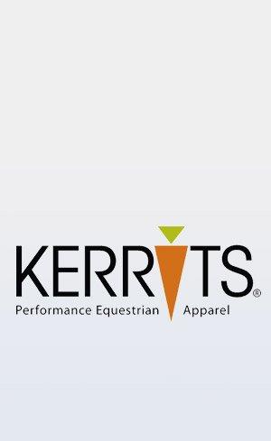 Kerrits® Image