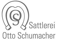 OttoSchumacher