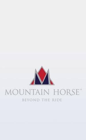 Mountain Horse® Image
