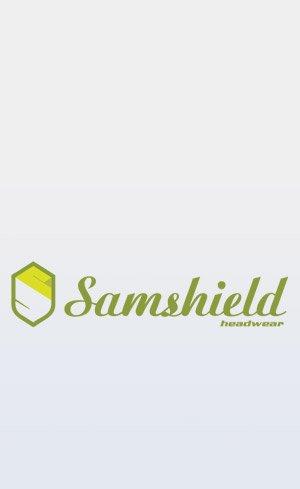 Samshield Image