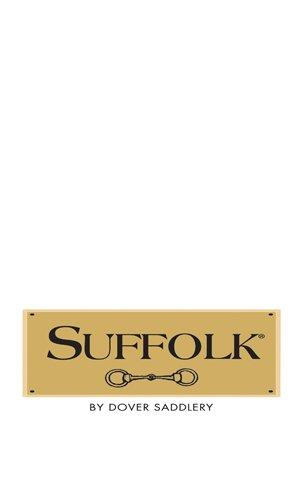Suffolk® Image