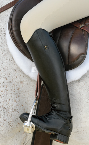 Rider Footwear Image