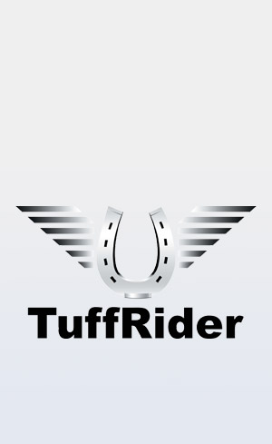 TuffRider® Image