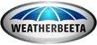 Weatherbeeta®