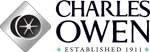 Charles Owen