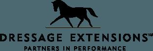 Dressage Extensions