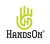 HandsOn®