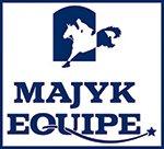 Majyk