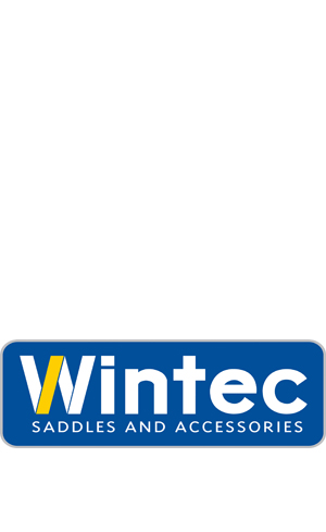 Wintec Image
