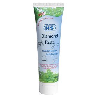 Herm Sprenger® Diamond Bit Paste
