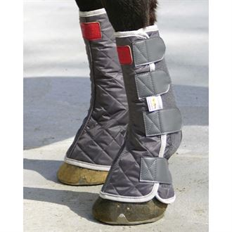 Equilibrium Therapy® Magnetic Chaps