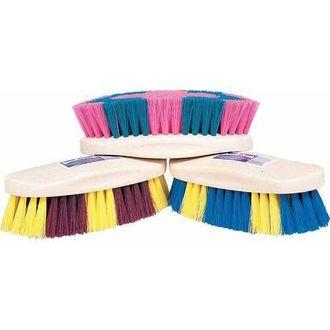 Winner's Circle® Beastie Brushes™