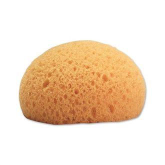 Hydra® Small Synthetic Tack Sponge