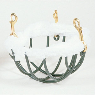 Custom Engraved Brass Stall Plate 2 x 10