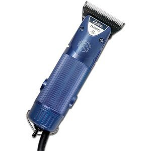 Oster® Turbo A-5® 2-Speed Horse Clipper