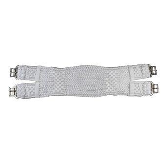 Trevira™ Cord Dressage Girth
